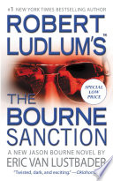 Robert Ludlum s  TM  The Bourne Sanction