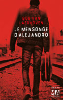 Pdf Le Mensonge d'Alejandro Telecharger