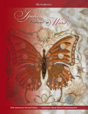 Spoken Without a Word - 30th Anniversary Revised Edition