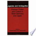 Legacies And Ambiguities