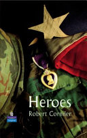 Books - Heroes | ISBN 9781405863964