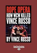 Rope Oper