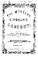 Pdf The Western Literary Cabinet Containing Treasures from the World of Thought