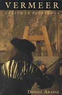 Vermeer, Faith in Painting