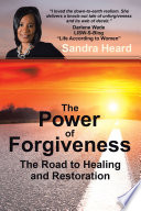 The Power of Forgiveness Book