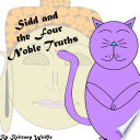 Sidd and the Four Noble Truths