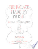 The Palace Made by Music