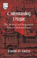 Pdf Understanding Plague