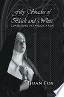 Fifty Shades of Black and White Book