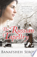 The Russian Tapestry Book PDF