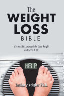 Pdf The Weight Loss Bible Telecharger