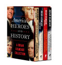 America s Heroes and History Book PDF