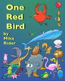 One Red Bird [Pdf/ePub] eBook
