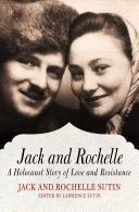 Pdf Jack and Rochelle Telecharger