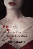 Upside Down Heart