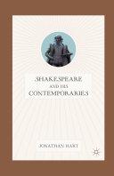 Shakespeare and His Contemporaries Pdf/ePub eBook