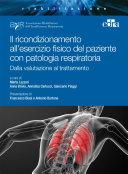 Il ricondizionamento all'esercizio fisico nel paziente con patologia respiratoria