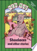 Books - Shoelaces and Other Stories | ISBN 9780174015680