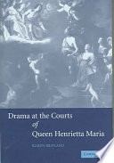 The Courts Of Chaos Pdf [Pdf/ePub] eBook