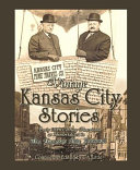 Vintage Kansas City Stories