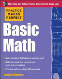 link to Basic math in the TCC library catalog