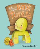 The Box Turtle Pdf/ePub eBook