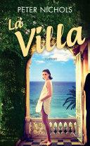 La Villa ebook