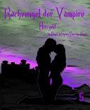 Pdf Racheengel der Vampire 5 Telecharger