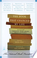 The Book That Changed My Life