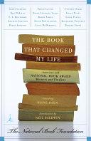 The Book That Changed My Life Pdf/ePub eBook