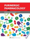 Purinergic Pharmacology Book