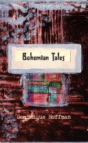 Bohemian Tales ebook