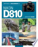 Obtenez le maximum du Nikon