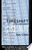 Timeshift Book PDF
