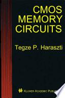 CMOS Memory Circuits