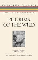 Pdf Pilgrims of the Wild Telecharger