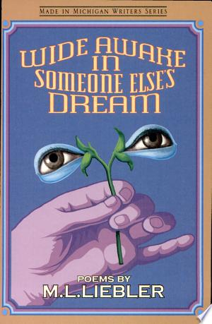 Download Wide Awake in Someone Else's Dream Free Books - Dlebooks.net