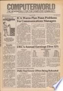 1983年8月15日