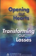 Opening Our Hearts