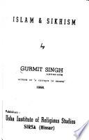 Islam & Sikhism