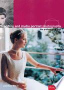 Wedding and Studio Portrait Photography