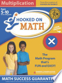 Hooked on Math