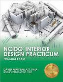 NCIDQ Interior Design Practicum