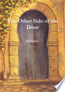 The Other Side Of The Door PDF