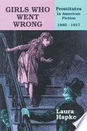 Girls Who Went Wrong Book PDF