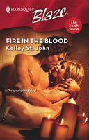 Pdf Fire in the Blood