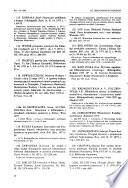 Bibliografia bibliografii i nauki o książce