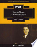 Douglas Moore