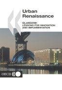 Urban Renaissance  Glasgow Lessons for Innovation and Implementation