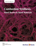 Combustion Synthesis